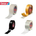 tesaテープ3